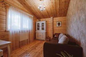 Дом Осыково, M-37948 - Фото 14