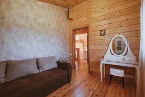 Дом Осыково, M-37948 - Фото 15