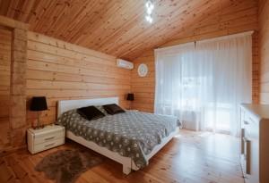 Дом Осыково, M-37948 - Фото 10