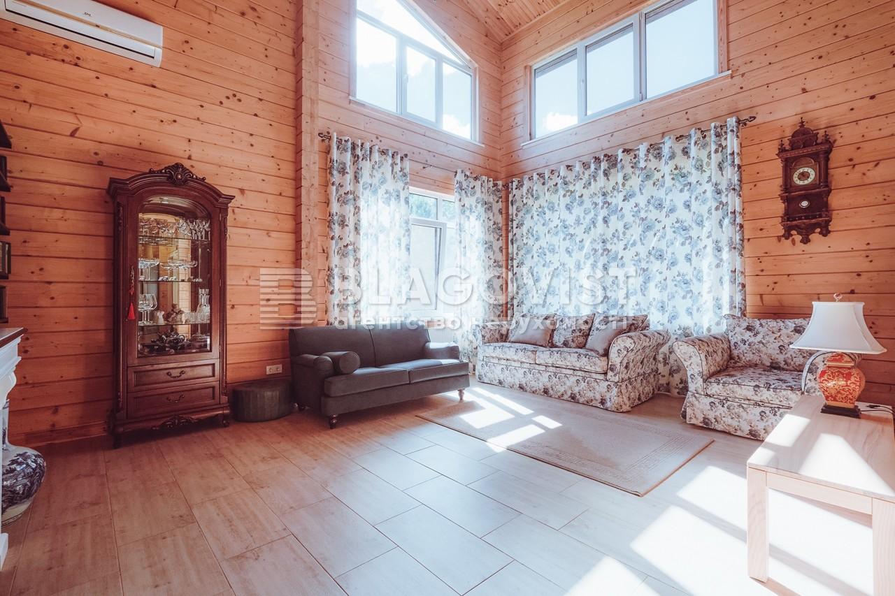 Дом M-37948, Осыково - Фото 8