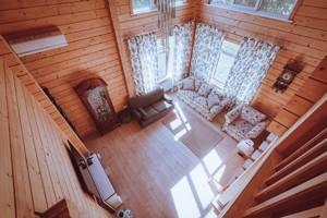 Дом Осыково, M-37948 - Фото 7