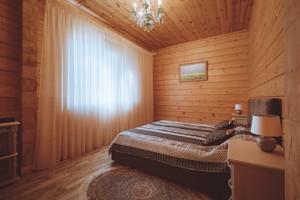 Дом Осыково, M-37948 - Фото 12