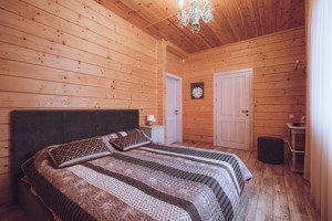 Дом Осыково, M-37948 - Фото 13