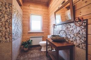 Дом Осыково, M-37948 - Фото 19