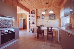 Дом Осыково, M-37948 - Фото 17