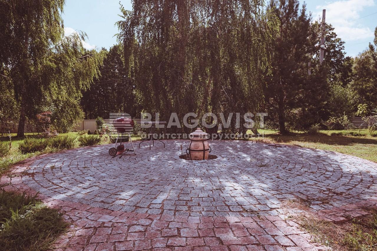 Дом M-37948, Осыково - Фото 33