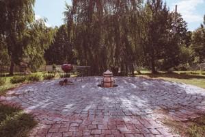 Дом Осыково, M-37948 - Фото 30