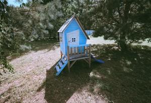Дом Осыково, M-37948 - Фото 28