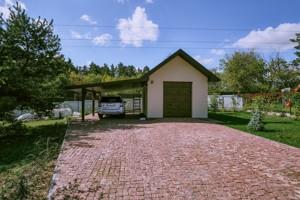 Дом Осыково, M-37948 - Фото 29