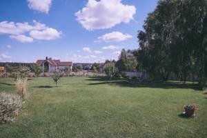 Дом Осыково, M-37948 - Фото 32