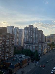 Квартира Антоновича (Горького), 131, Киев, H-48043 - Фото 9
