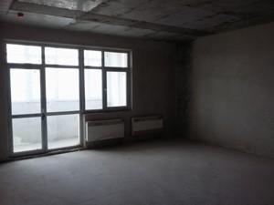 Квартира Ушакова Николая, 1д, Киев, R-35046 - Фото3