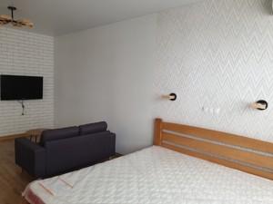 Квартира Харьковское шоссе, 210, Киев, Z-693626 - Фото3