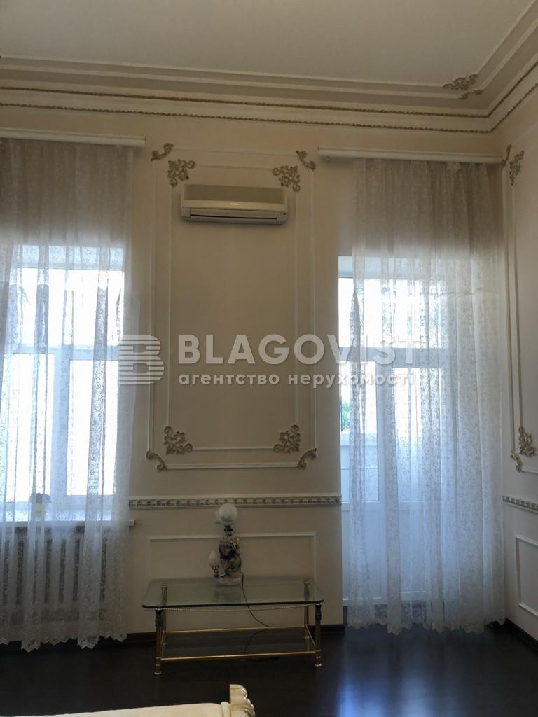 Квартира E-40104, Рогнединская, 1/13, Киев - Фото 7