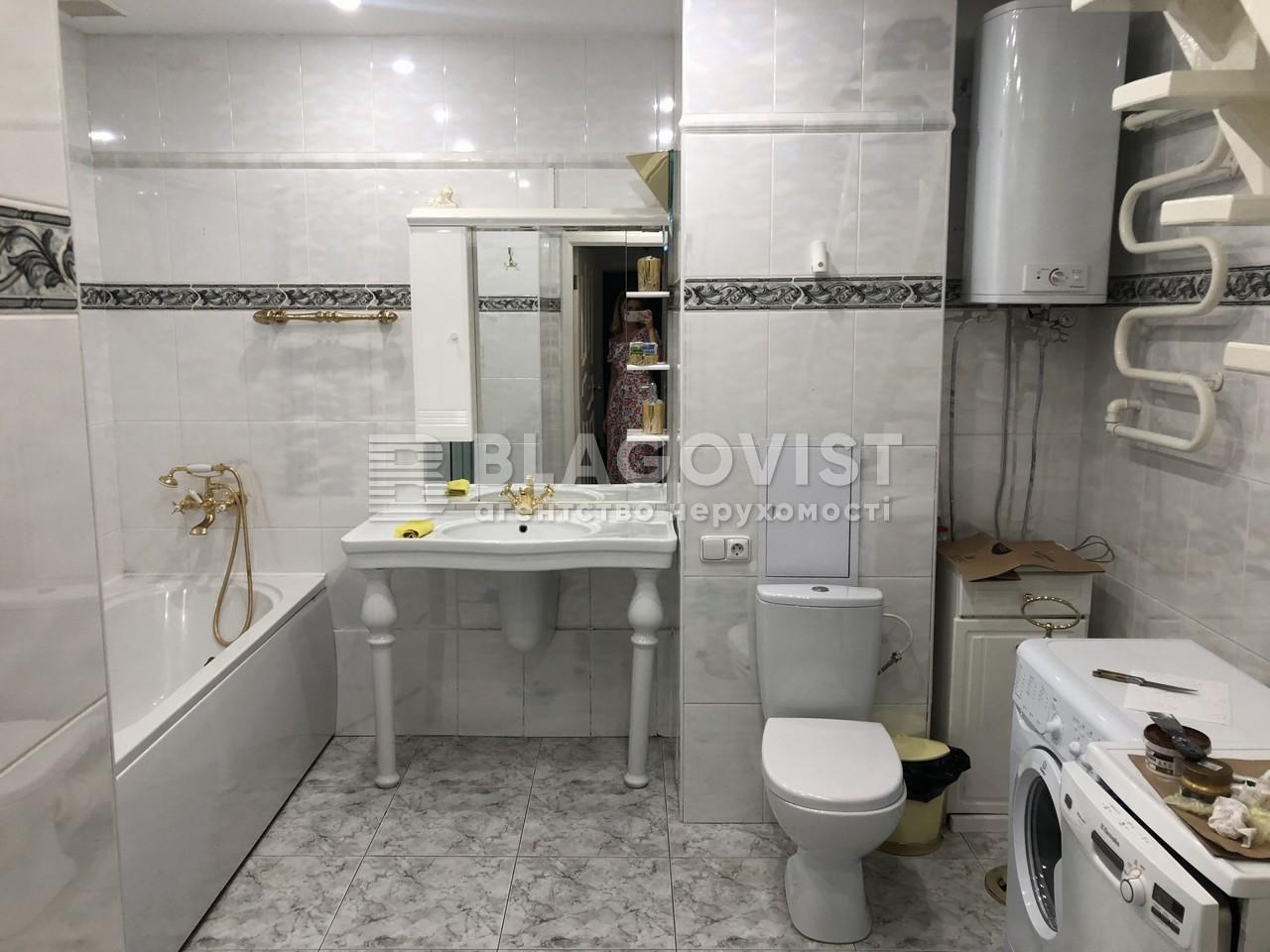 Квартира E-40104, Рогнединская, 1/13, Киев - Фото 12