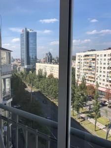 Квартира Z-698174, Леси Украинки бульв., 12, Киев - Фото 14