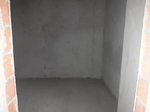 Квартира Победы просп., 72, Киев, Z-632562 - Фото3