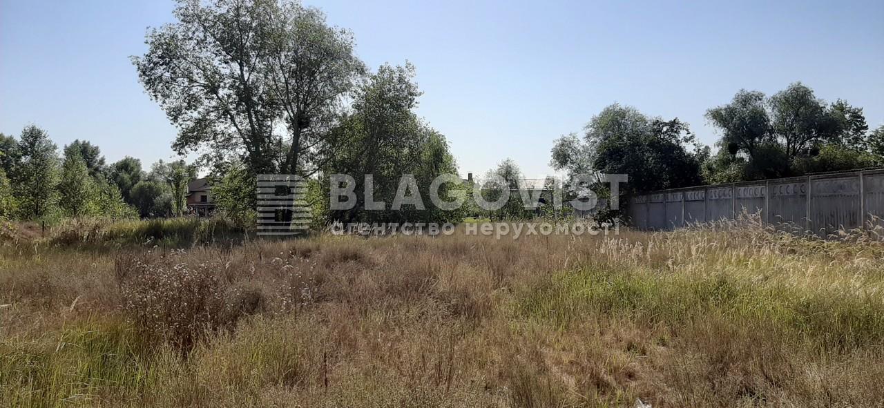 Земельный участок M-37961, Центральная, Гнедин - Фото 2