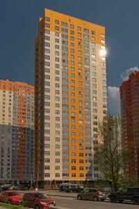 Квартира Пчілки Олени, 3д, Київ, Z-668378 - Фото