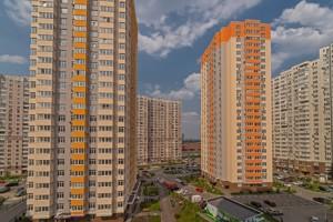 Квартира Пчілки Олени, 3, Київ, Z-716483 - Фото