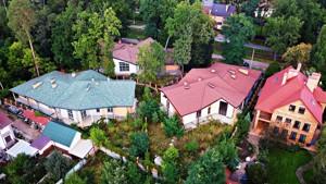 Дом Юнкерова, Киев, E-39770 - Фото 17