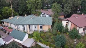 Дом Юнкерова, Киев, E-39770 - Фото 18