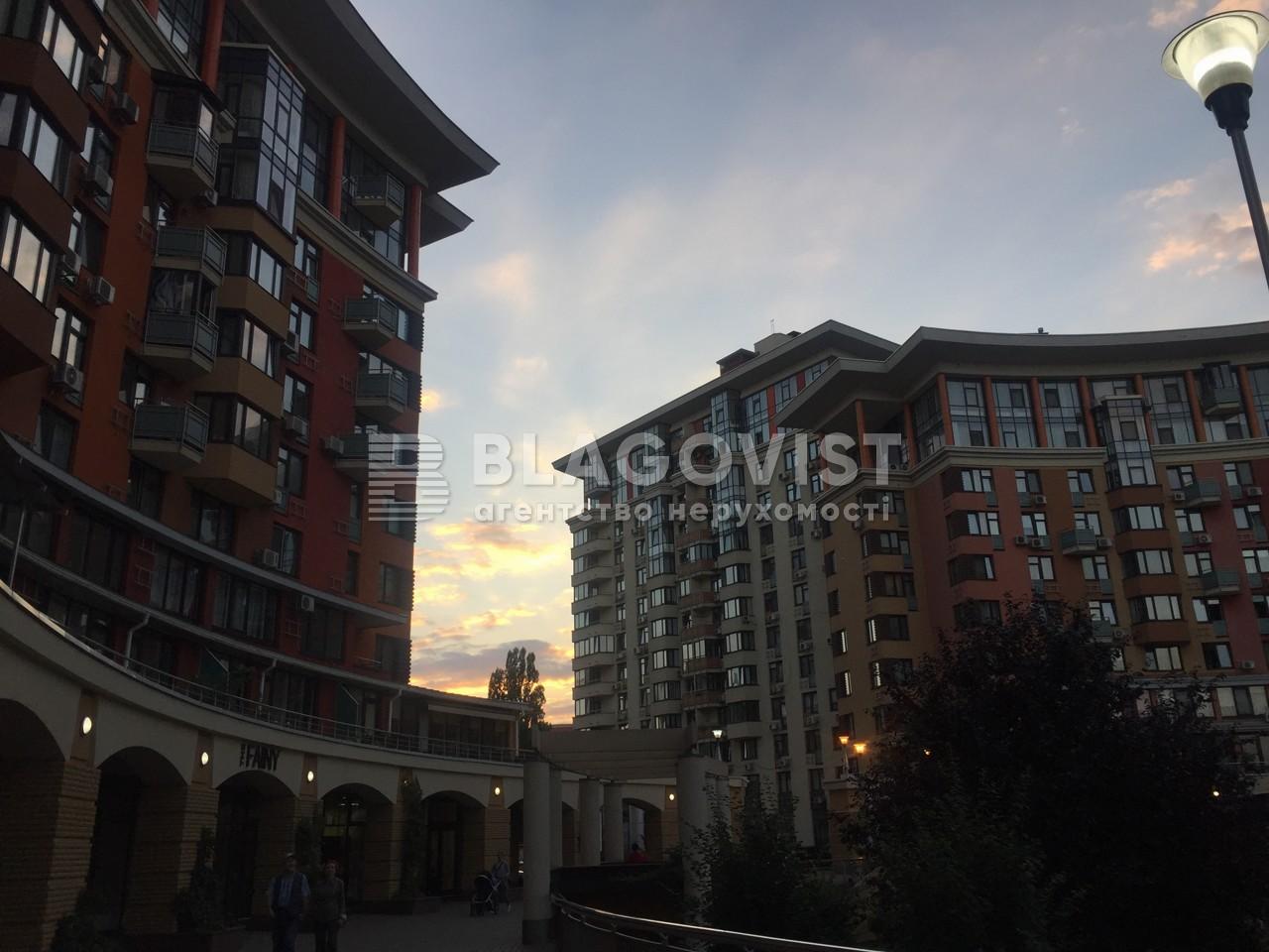 Квартира M-37740, Ломоносова, 75а, Київ - Фото 8