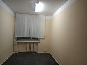 Офіс, Довженка, Київ, R-35147 - Фото