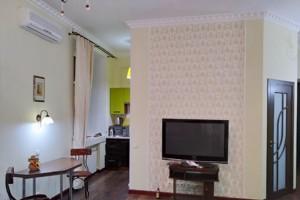 Квартира Крещатик, 29, Киев, Z-1502241 - Фото3
