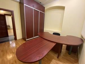 Нежилое помещение, Ярославская, Киев, F-43583 - Фото3