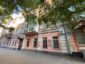 Нежилое помещение, Ярославская, Киев, F-43583 - Фото