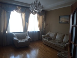 Apartment Proviantska (Tymofieievoi Hali), 3, Kyiv, M-37880 - Photo2