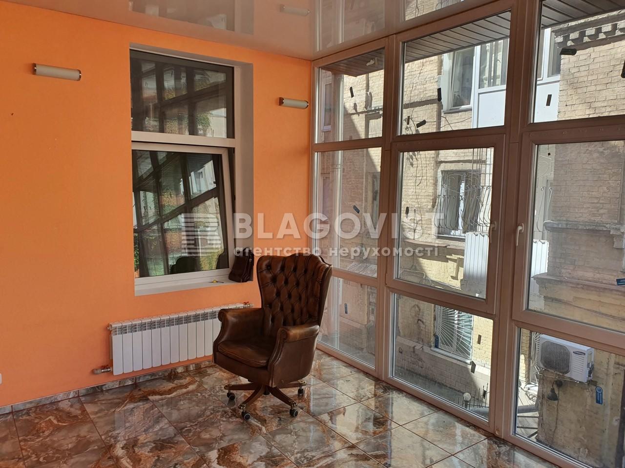 Квартира R-35156, Большая Васильковская, 30, Киев - Фото 9