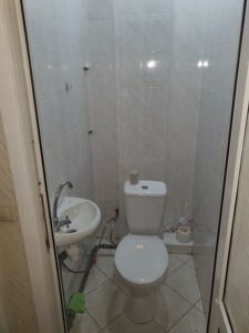 Квартира R-35156, Большая Васильковская, 30, Киев - Фото 13