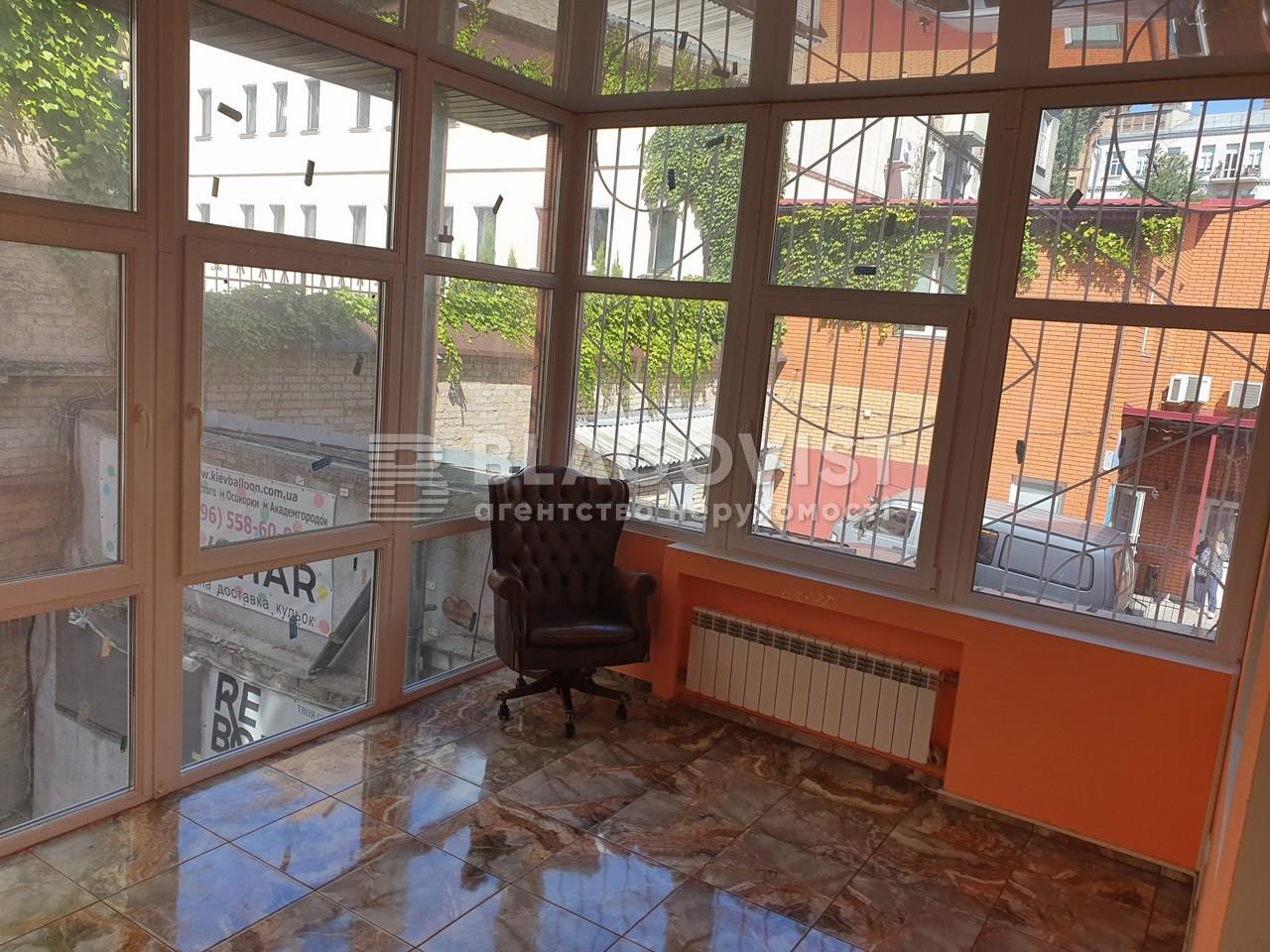 Квартира R-35156, Большая Васильковская, 30, Киев - Фото 10