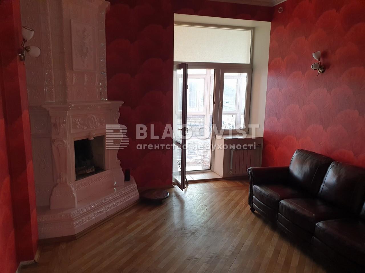 Квартира R-35156, Большая Васильковская, 30, Киев - Фото 3
