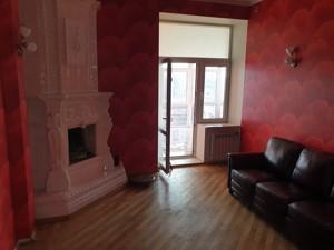 Квартира Большая Васильковская, 30, Киев, R-35156 - Фото3