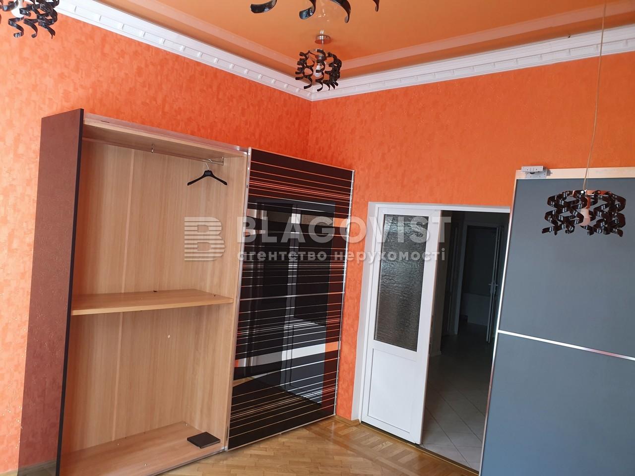 Квартира R-35156, Большая Васильковская, 30, Киев - Фото 11