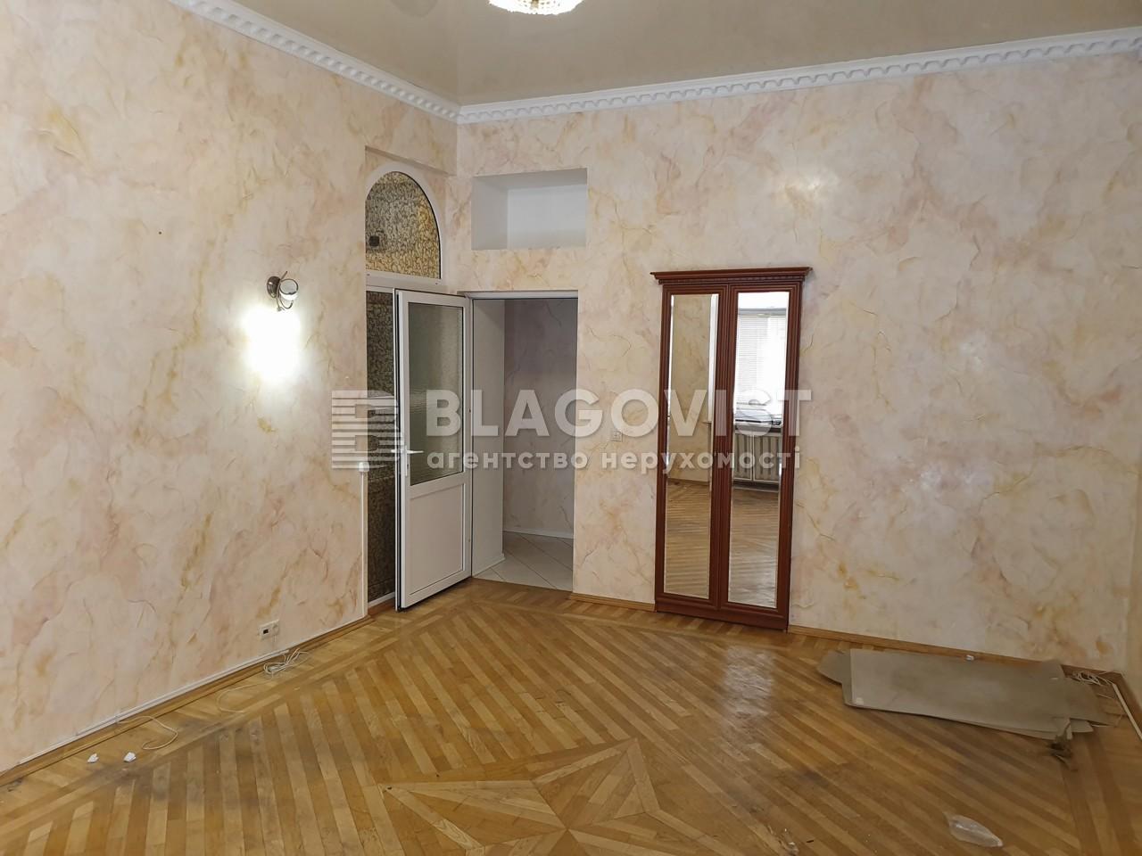 Квартира R-35156, Большая Васильковская, 30, Киев - Фото 5
