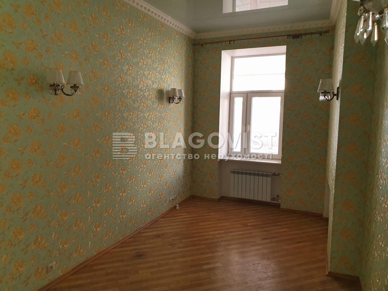 Квартира R-35156, Большая Васильковская, 30, Киев - Фото 8