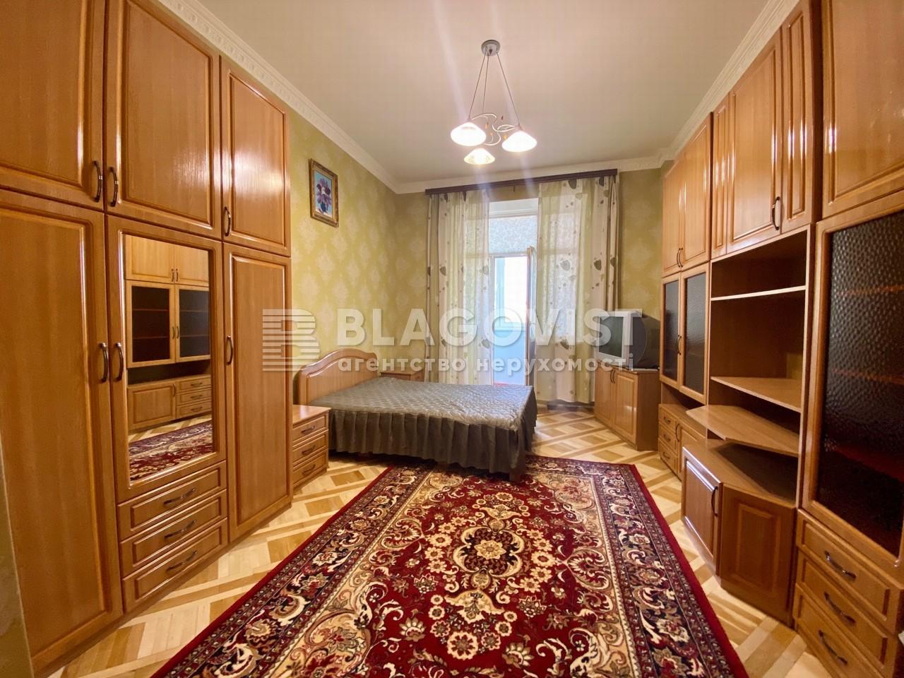 Квартира R-35175, Круглоуниверситетская, 18/2, Киев - Фото 5