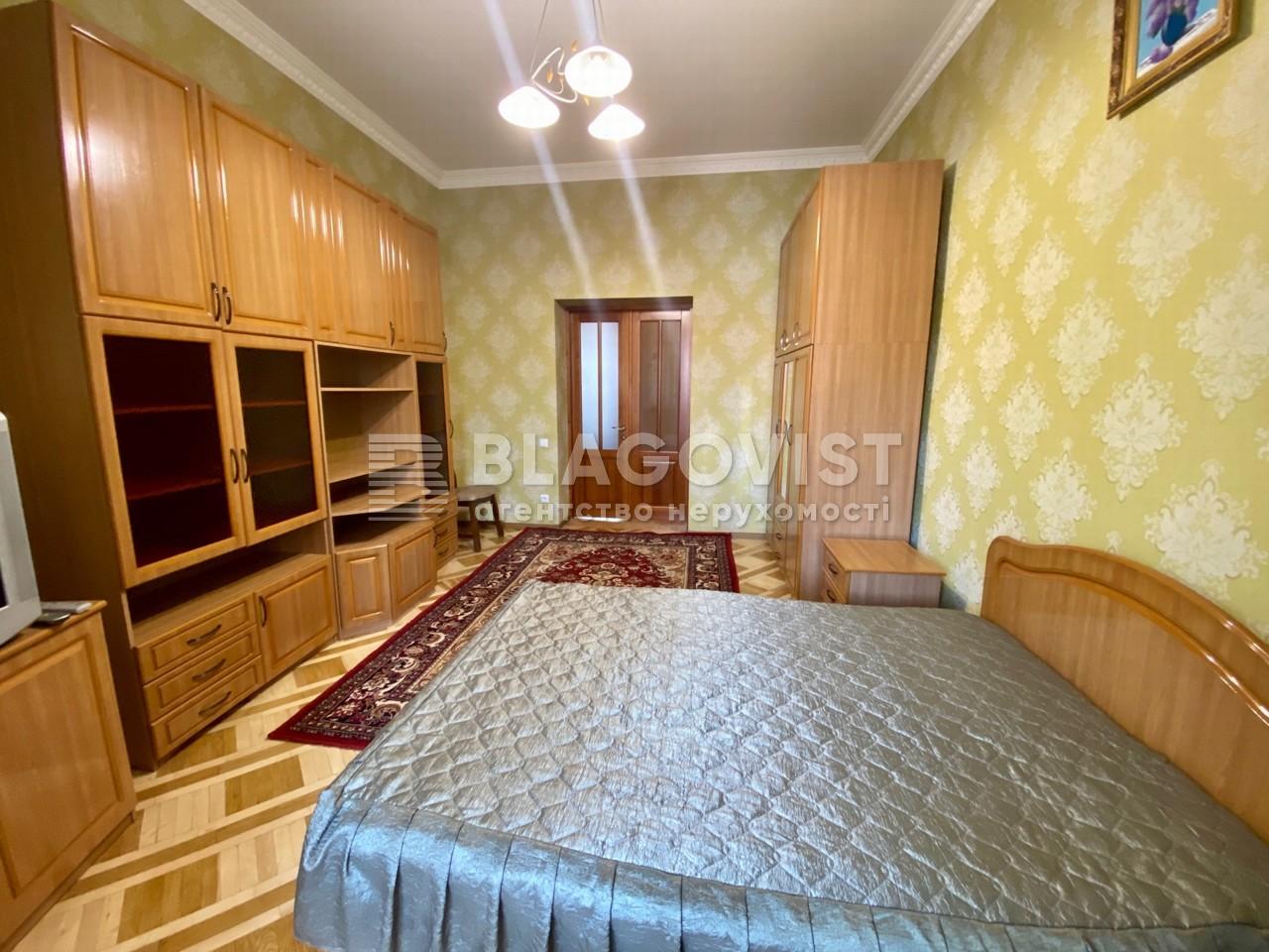 Квартира R-35175, Круглоуниверситетская, 18/2, Киев - Фото 6