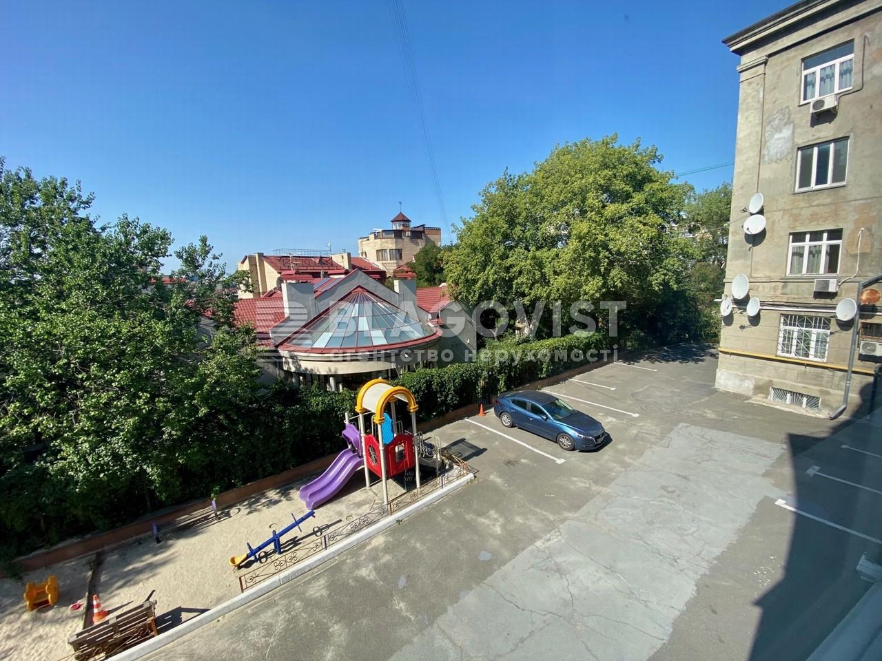 Квартира R-35175, Круглоуниверситетская, 18/2, Киев - Фото 16