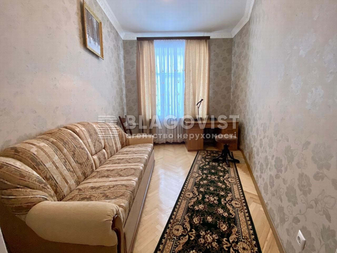 Квартира R-35175, Круглоуниверситетская, 18/2, Киев - Фото 7