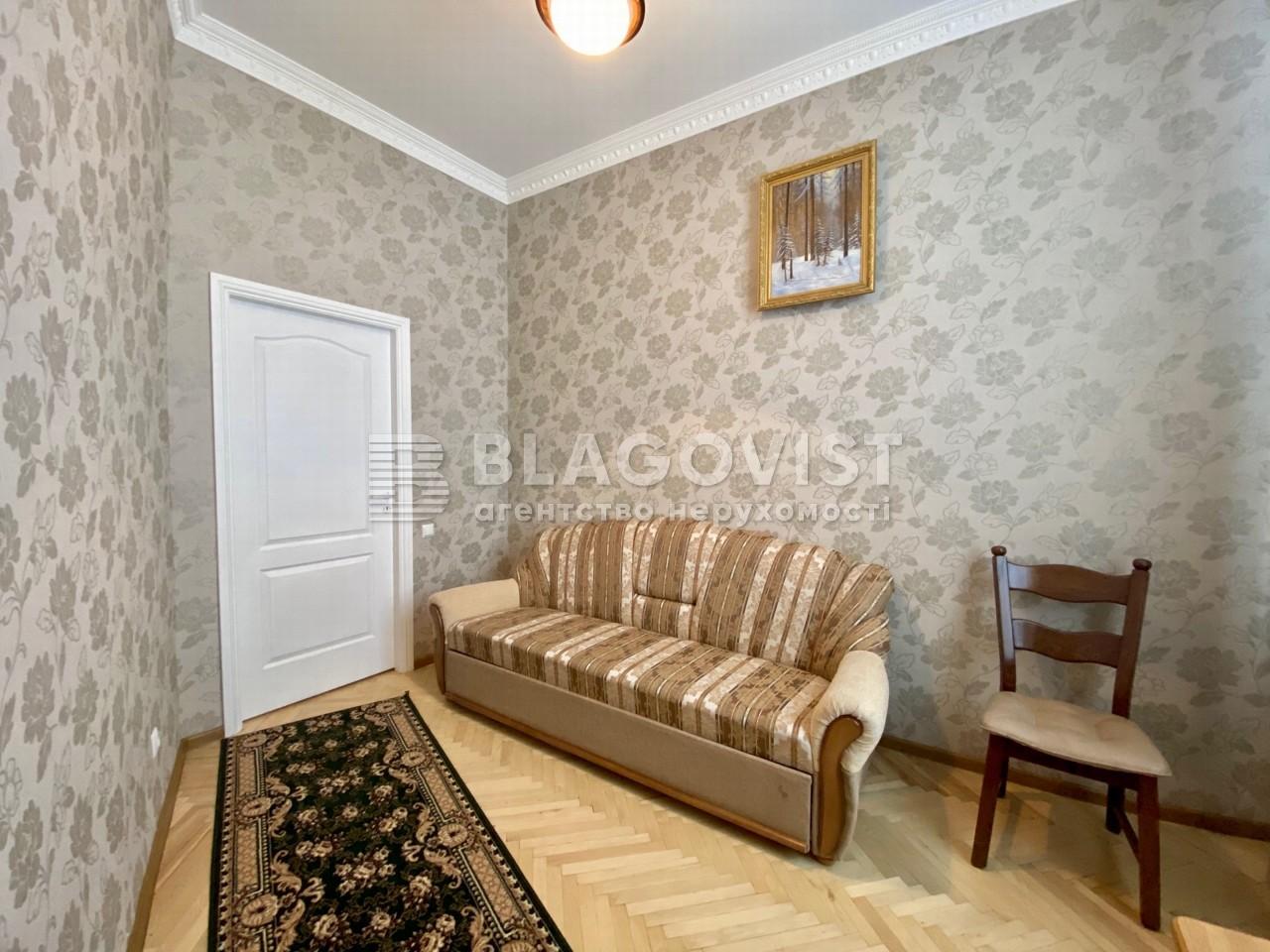 Квартира R-35175, Круглоуниверситетская, 18/2, Киев - Фото 8