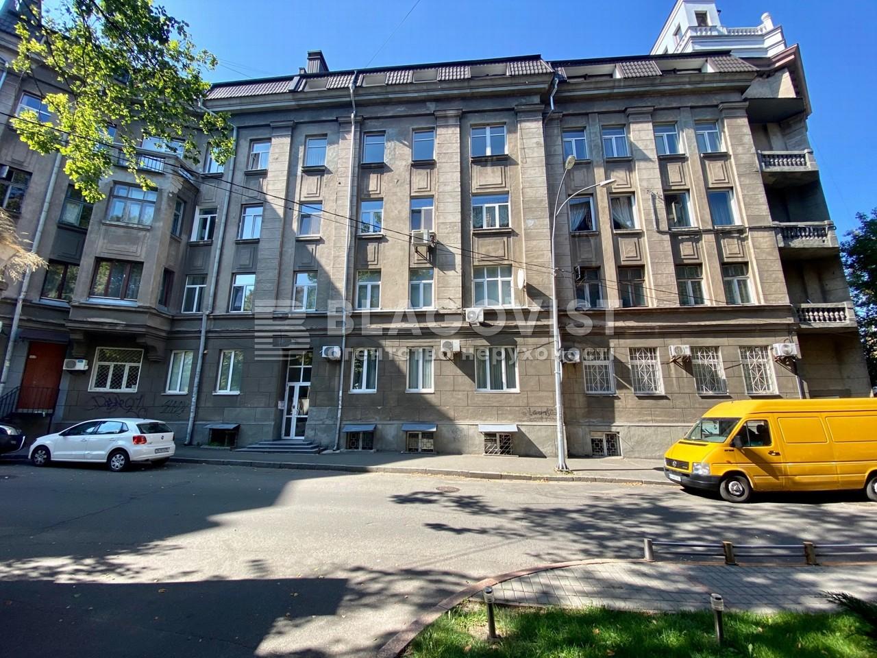 Квартира R-35175, Круглоуниверситетская, 18/2, Киев - Фото 17