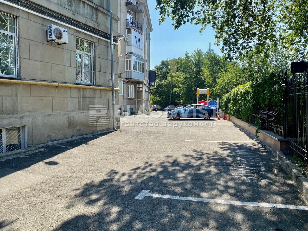 Квартира R-35175, Круглоуниверситетская, 18/2, Киев - Фото 18