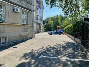 Квартира Круглоуниверситетская, 18/2, Киев, R-35175 - Фото 17