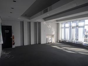 Офис, Большая Васильковская, Киев, Z-857138 - Фото 4