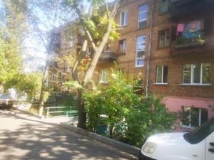 Квартира Осиповського, 31, Київ, E-40109 - Фото 1